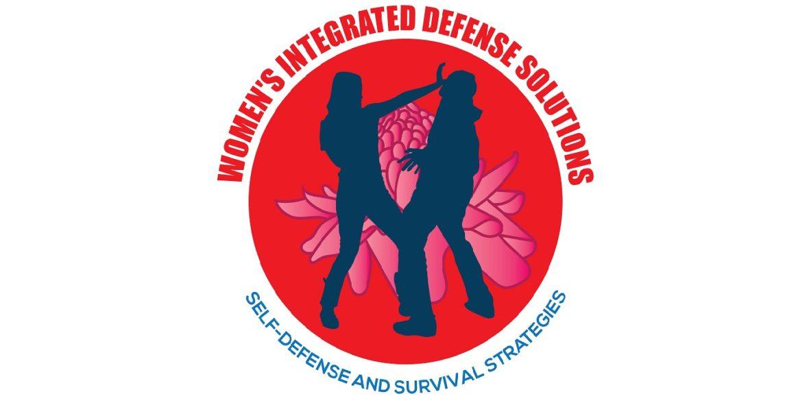 Logo IDS4W